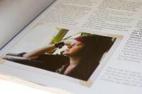 amelia-fonsterljus-fotograf-magnus-stalberg