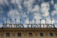 sodra-teatern