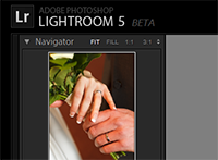 lightroom-5-beta